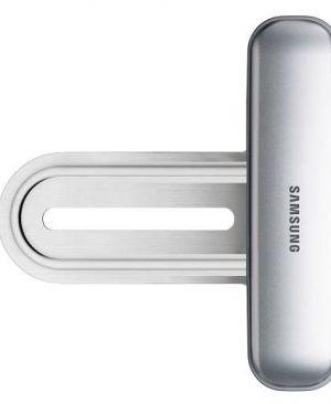Gá khóa cửa kính Samsung