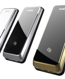 Khóa điện tử Kaba EF - 180