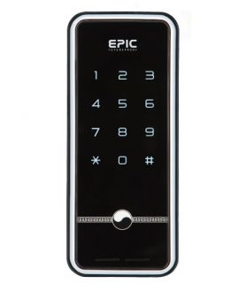 Khóa mã số EPIC N-Touch