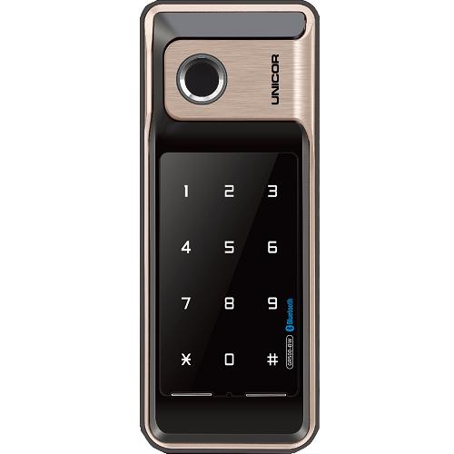 GR500 – Copy-500×500