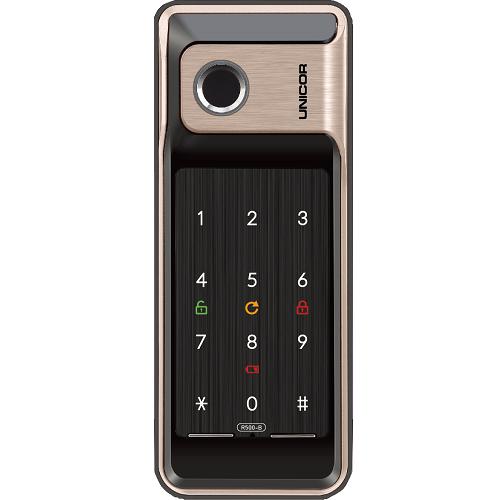 R500 – Copy-500×500