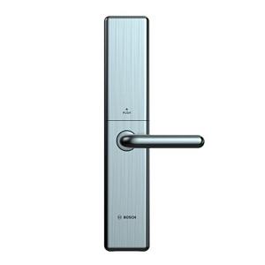 anh-khoa-dien-tu-Bosch-ID80-mau-xanh