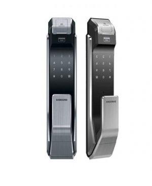 Khoa-cua-van-tay-Samsung-SHS-P718-1-600x600