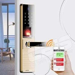 Khoa-van-tay-wifi-Dessmann-A800-1