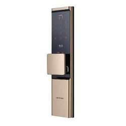 Khoa-Samsung-SHP-DR719