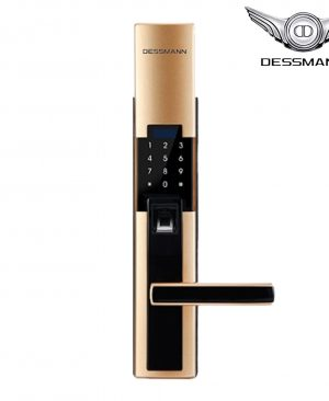 khoa-cua-van-tay-dessmann-s510-ii-duc