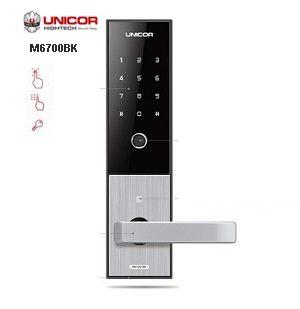 unicor-m6700 - Copy